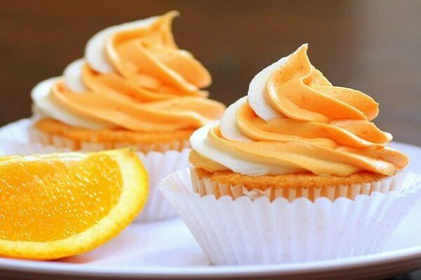 Cách làm bánh cupcake đẹp và dễ thương cho sinh nhật của bé