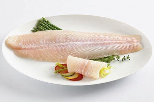 400 gram phi lê cá lóc - Cách làm chả cá Lã Vọng ngon chuẩn vị của Hà Nội