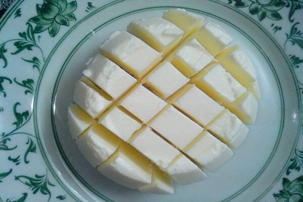 Cách Làm Sữa Chua (Yaourt) Dẻo Ngon Tại Nhà