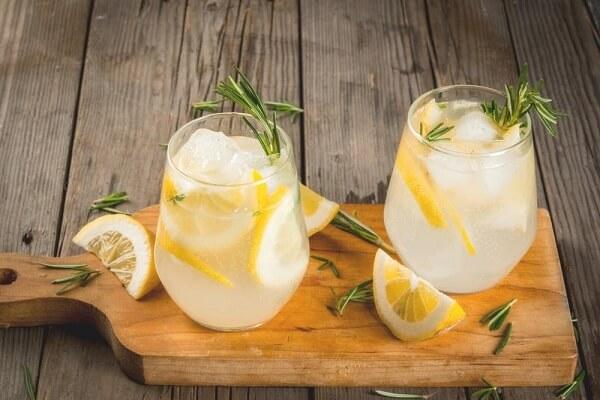 Cocktail chính là sự hòa quyện hoàn hảo của các loại rượu
