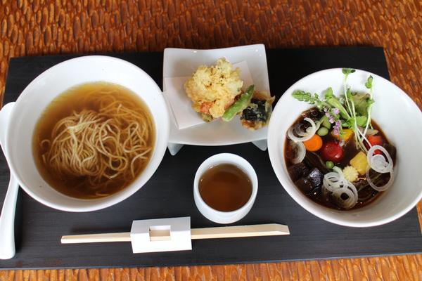Nguồn gốc món mì Ramen Nhật Bản