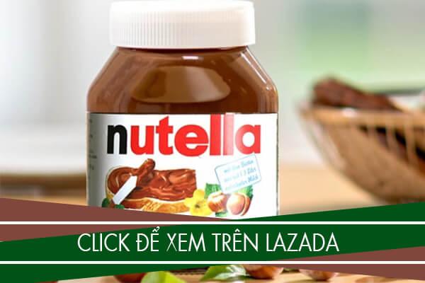 Mời bạn click vào banner để mua trên Lazada