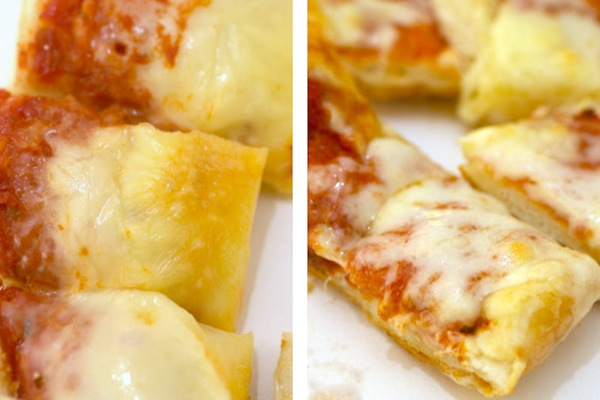 Phô mai Mozzarella là gì, nguồn gốc ở đâu, 12 món ngon từ Phomai Mozzarella dễ thực hiện