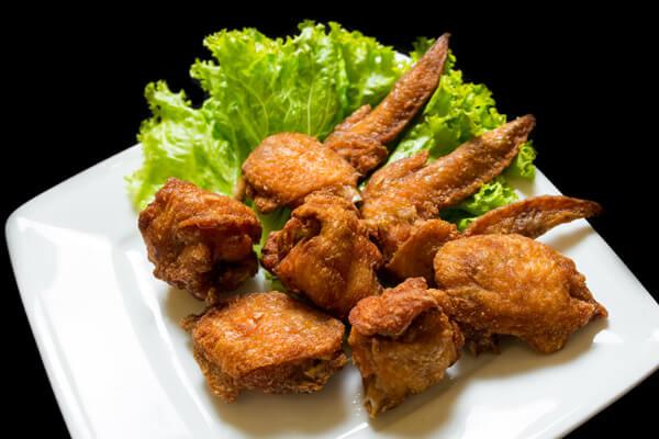 3 cách làm nước sốt chấm gà rán chiên nướng, pha nước chấm sốt me đơn giản tại nhà