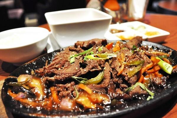 Cách Ướp Thịt Bò Nướng Vị Ngon Đậm Đà