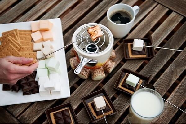 #1 Cách Làm Kẹo Dẻo Marshmallow Dễ Thương Ngay Tại Nhà