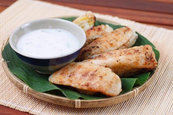 TOP 15 Món Ăn Việt Nam Nổi Tiếng Thế Giới - Món Ngon Mỗi Ngày