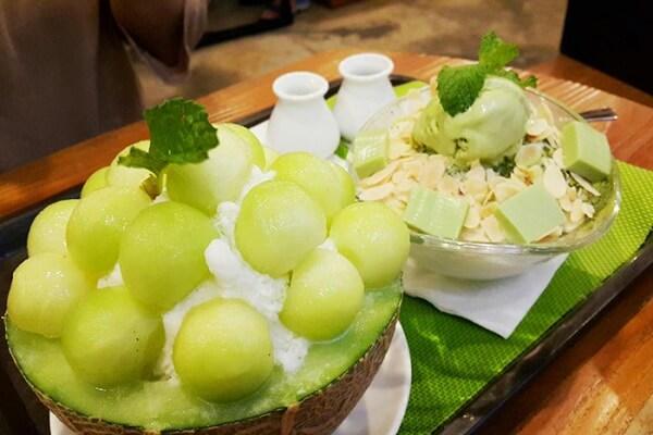 𝓣𝓞𝓟 Những Món Ăn Vặt Hot Nhất Hiện Nay Tại Việt Nam