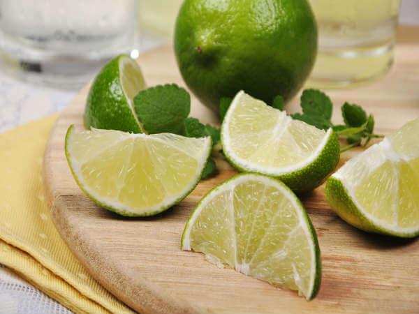 Chanh tươi: 1kg chanh - 2 cách làm chanh muối không bị đắng và cách pha chanh muối thơm ngon uống giải nhiệt cơ thể