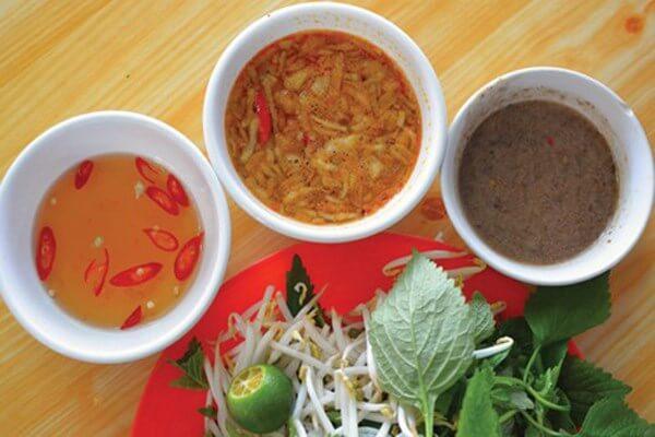 3 cách làm mắm cáy truyền thống nguyên con không bị thối theo kiểu Hải Phòng, Thái Bình đơn giản