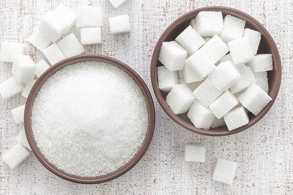 Nếu nhạt bạn có thể cho thêm đường