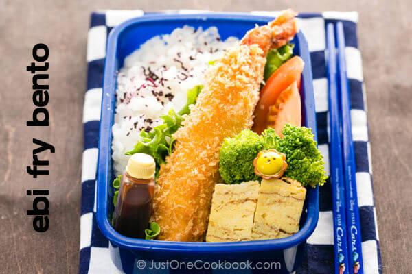 Cơm hộp Bento là gì, Cách làm cơm hộp Bento Nhật Bản, cơm hộp tình yêu với 60+ mẫu cơm đẹp đơn giản 14