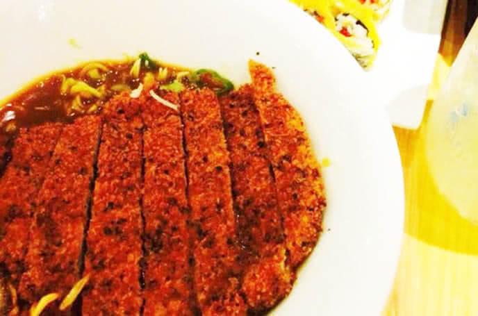 Những món cay đậm vị Hàn Quốc kích thích vị giác