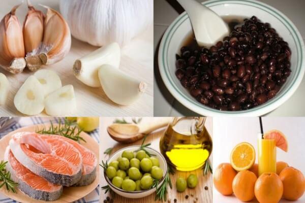 9 loại dầu cho trẻ ăn dặm tốt nhất hiện nay, Cách sử dụng dầu ăn phù hợp cho bé ăn dặm