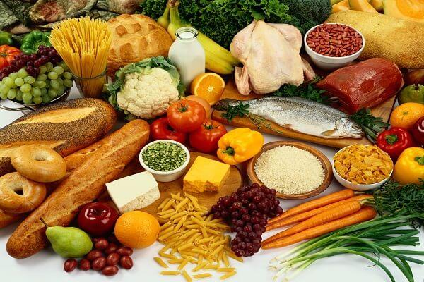 15 loại thức ăn thực phẩm kỵ nhau có thể dẫn đến tử vong và cách sơ cứu cơ bản bạn nên biết