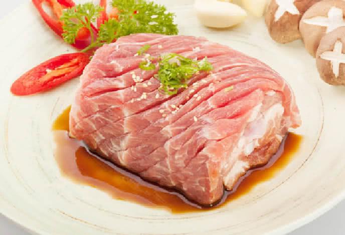 1 trong 50 món ăn ngon nhất thế giới
