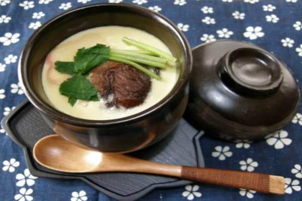 Cách Làm 10 Món Trừng Hấp Ngon Cho Bữa Cơm Gia Đình