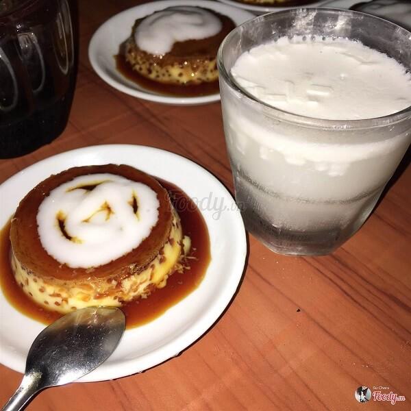 16 món ăn vặt ở Huế và địa chỉ 13 quán ăn vặt nổi tiếng tại Huế từ chè đến cơm hến, các loại bánh 2