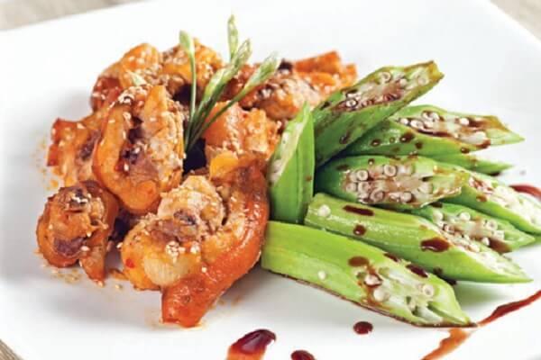 2 cách làm thỏ xào lăn sả ớt và thỏ xào dừa ăn với bánh mì ngon và đơn giản ngay tại nhà