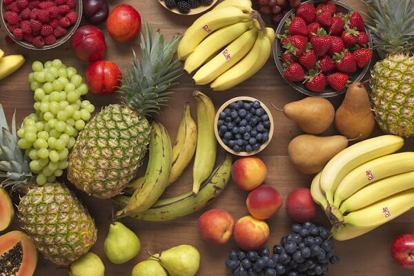 Những điều cần tránh khi ăn hoa quả cho phụ nữ sau sinh