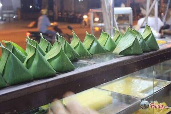 30+ quán hủ tiếu ngon ở Sài Gòn, Nam Vang, hủ tiếu người hoa các quận 1, Thủ Đức, Tân Bình …. 8