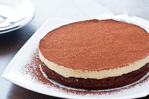 Cách Làm Bánh Bông Lan, Bánh Gato Socola Bằng Nồi Cơm Điện