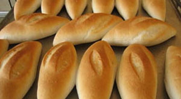 Công thức nướng bánh mì bằng nồi cơm điện đơn giản