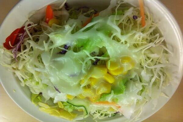 Bắp cải là một trong những loại thực phẩm rất giàu dinh dưỡng và chất xơ