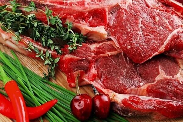 Mẹo nhận biết và chọn mua thịt bò tươi ngon