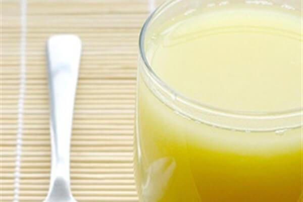 2 Cách Nấu Chè Đậu Xanh Đánh Nước Cốt Dừa - Sầu Riêng Ngon