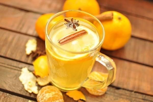 Cách ngâm rượu trái cây tổng hợp tại nhà từ 5 loại hoa quả uống tốt cho sức khỏe