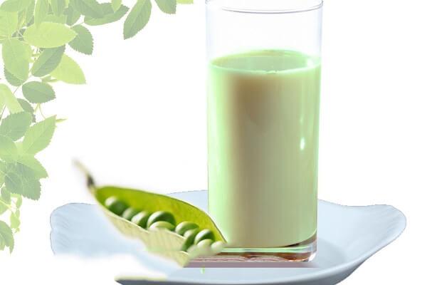 2 cách nấu sữa đậu xanh lá dứa ngon bằng máy tại nhà để uống hoặc để bán rất đơn giản