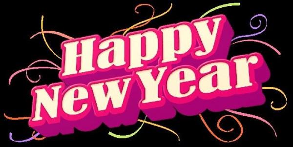 30 câu chúc mừng năm mới 2018 bằng tiếng Anh và tiếng Việt hay, ý nghĩa nhất