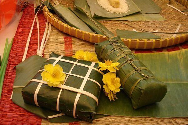 Ngoài Việt Nam, thì ở Châu Á vẫn còn một số quốc gia giữ phong tục đón Tết Âm lịch