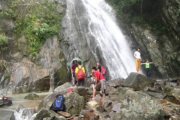 Tam Đảo (Vĩnh Phúc) – Địa điểm du lịch, phượt gần Hà Nội