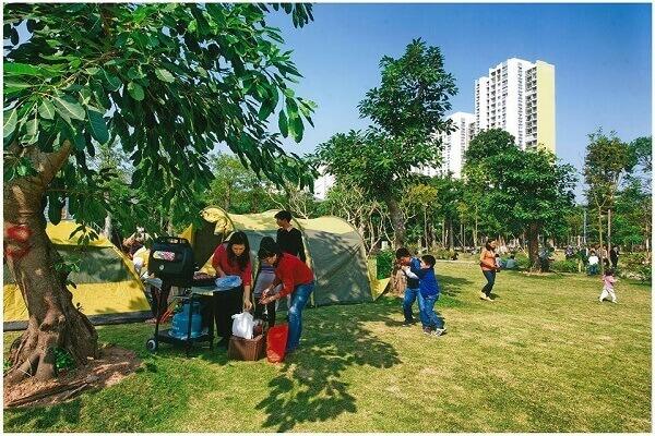 Ecopark (Hưng Yên)