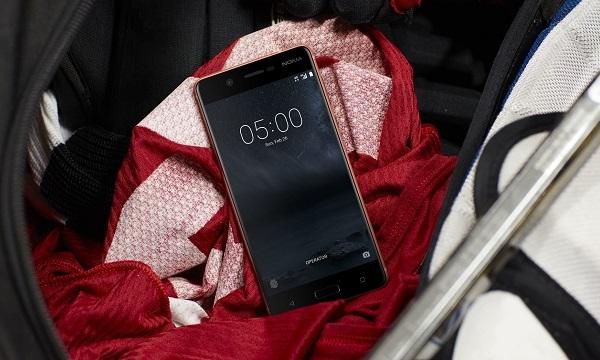 Chiếc smartphone đáng mua nhất trong tầm giá 3 đến 5 triệu