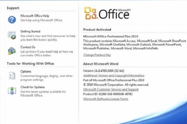 9 website chuyển file PDF sang Word online không bị lỗi font, không cần cài đặt, cách chuyển đơn giản