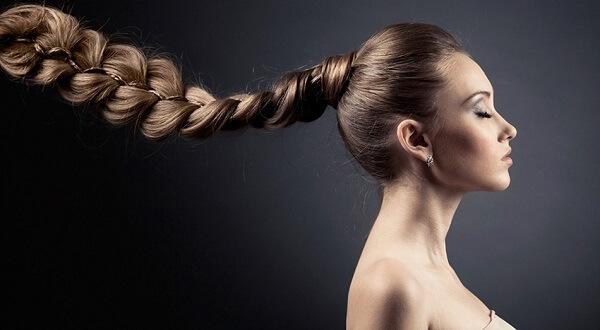 Gợi ý bạn 4 liệu trình giúp tóc mọc dày gấp đôi tự nhiên và an toàn