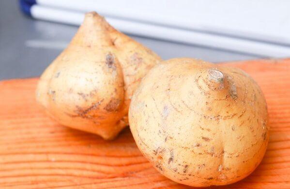 8 cách chế biến món ngon từ củ đậu đơn giản, Củ đậu nấu gì ngon nhất, dễ làm nhất tại nhà