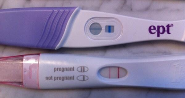 21 dấu hiệu mang thai tuần đầu tiên, biểu hiện có thai sớm nhất sau 1, 2 tuần chính xác