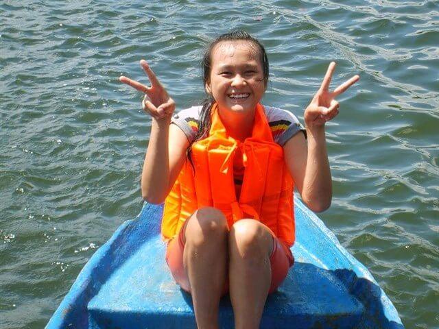 8 khu du lịch gần Sài Gòn 2 ngày 1 đêm cho cặp đôi, phượt khu du lịch sinh thái gần Tphcm 1