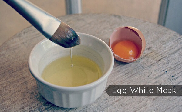 Khuyên các bạn không nên ăn trứng sống nhé
