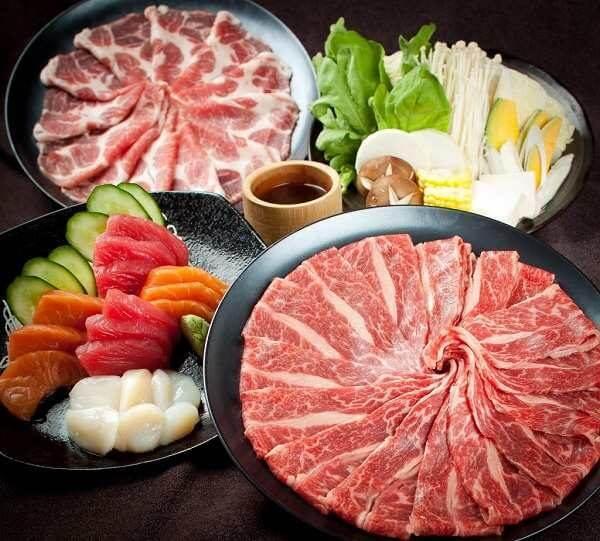 Chuẩn bị một số nguyên liệu nấu lẩu bò ngon – cach nau lau bo