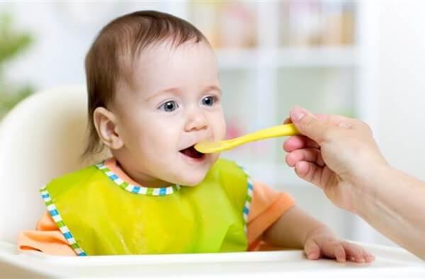 10 thực đơn ăn dặm kiểu Nhật cho bé 6 tháng tuổi trở lên với cách nấu đơn giản (tương tự mẹ Ổi)
