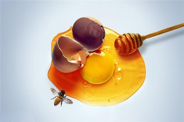 Hướng dẫn bạn cách dùng mật ong để tăng cân hiệu quả.