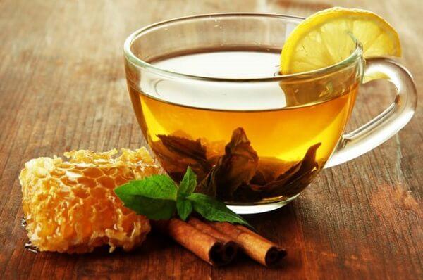 Một số lưu ý nhỏ khi Uống mật ong vào buổi sáng có tăng cân không, 3 cách uống mật ong tốt cho sức khỏe