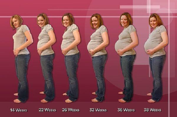 Cách giảm cân nhanh sau khi sinh mổ kiểu Nhật nhanh nhất, an toàn cấp tốc tại nhà