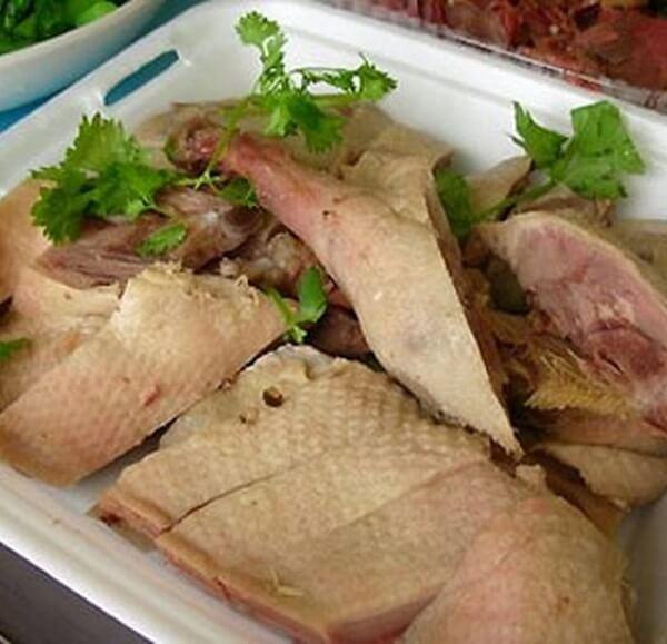 Bật mí mẹo luộc từng loại thịt thơm ngon, mềm ngọt, chuẩn đúng vị 2