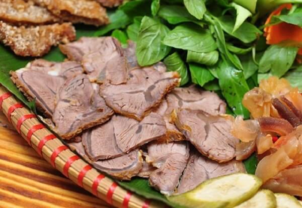 Bật mí mẹo luộc từng loại thịt thơm ngon, mềm ngọt, chuẩn đúng vị 3